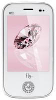 Fly e181