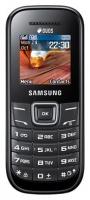 Samsung E1202